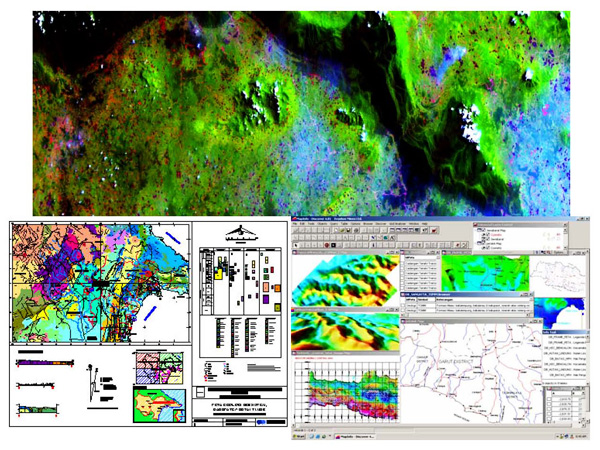 Our Services_GIS